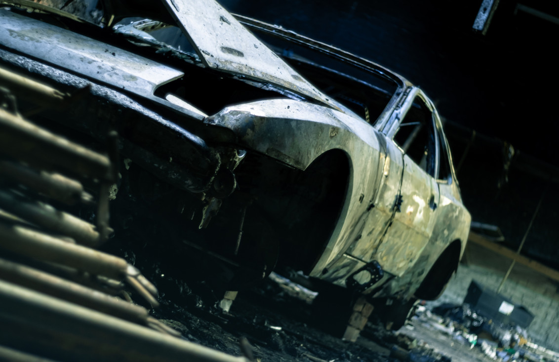 Car Abandoned.jpg