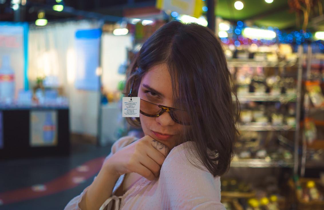 PEZ MODEL Glasses.jpg
