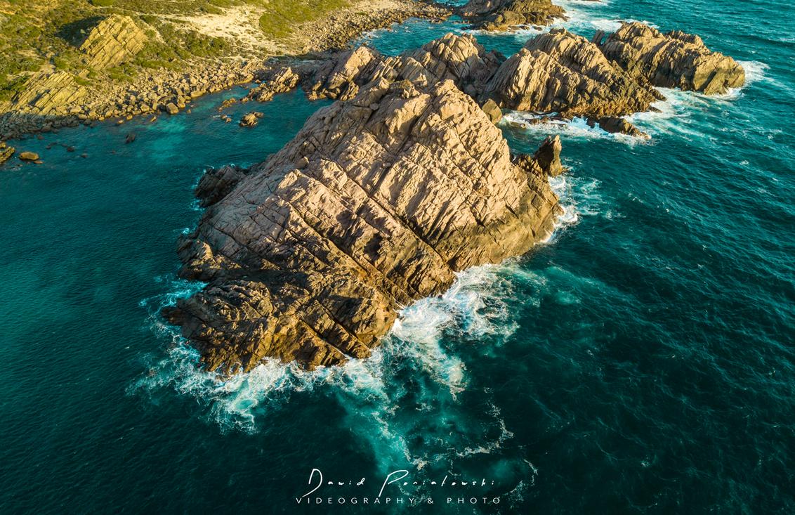 Eagle Bay Rock.png