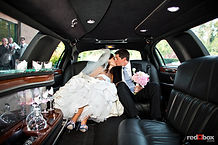 Executive wedding packages