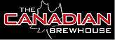 The canadian brewhouse red deer