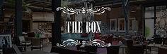 The-Box-Hamburg-Concept-Store.jpg