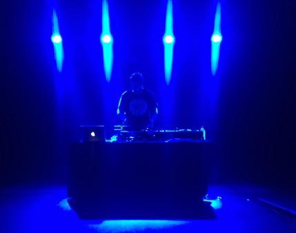 DJ Rig - Pro
