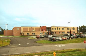 School NEW.jpg
