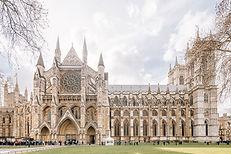 WestminsterAbbey-.jpg