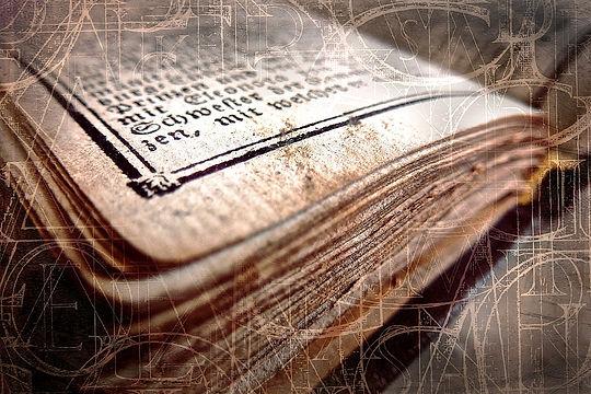 Guds ord.jpg