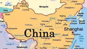 En forudsigelse: Kina er på vej 3.