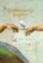 Guddommelige profetier - Julien C. H. Andersen