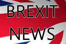 En forudsigelse: Brexit og EU.