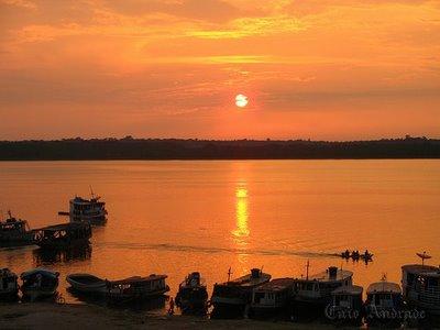 Manaus Amazonas