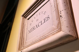 mirakler.jpg