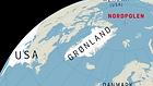 Grønland-USA.png
