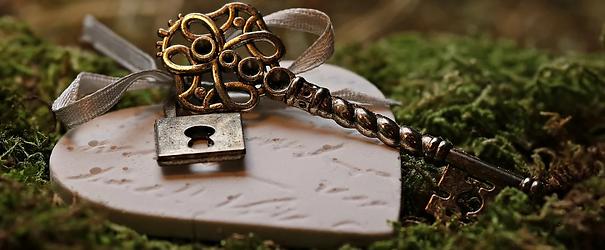 nøgle.webp