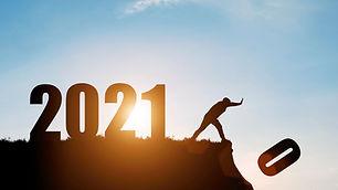 best-stocks-to-buy-for-2021.jpg