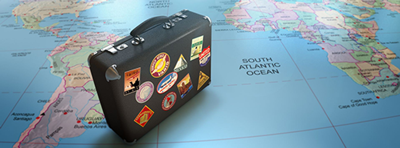 Rejser - Life-adventure.dk - lifeadventure - Life-advennture