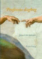 Profetens dagbog - Julien C. H. Andersen