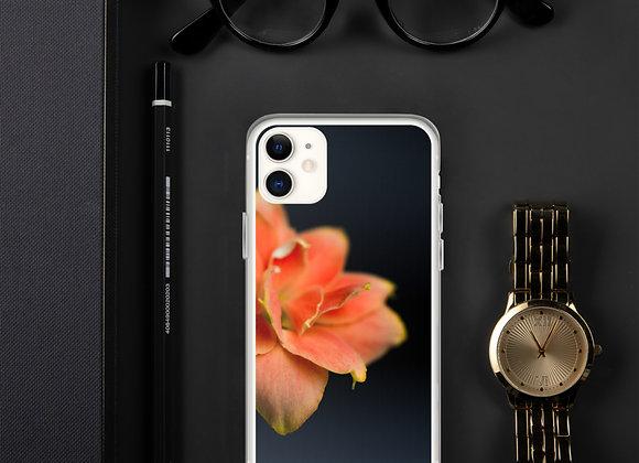 Flower - iPhone Case