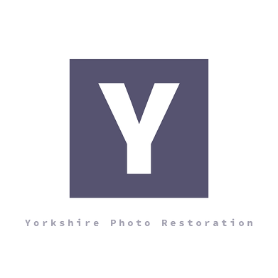 Yorkshire Photo Restoration - Photo Restoration Service in Leeds
