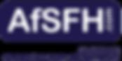AfSFHlogo.png