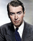 Jimmy Colourised.jpg