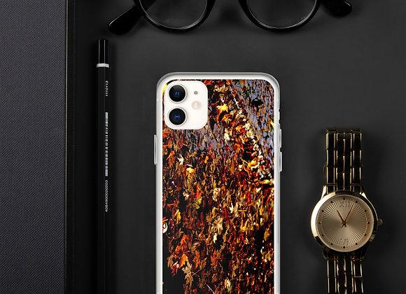Autumn iPhone Case 2