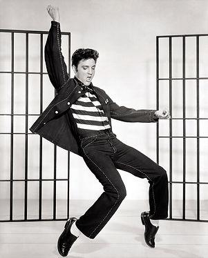 BNW Elvis.jpg