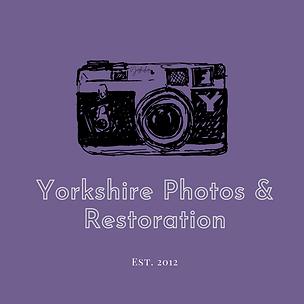 Yorkshire Photo Restoration.png