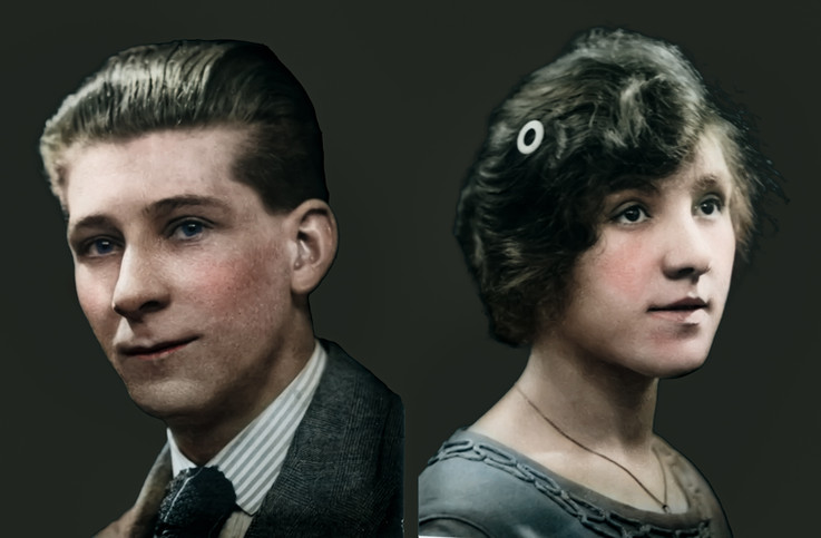 Restored and colourised.JPG