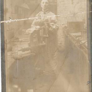 Photo Restoration UK