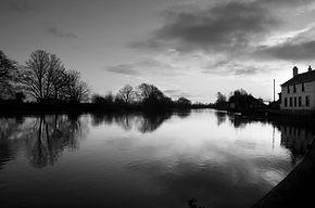 Fine Art Photo Taken near York