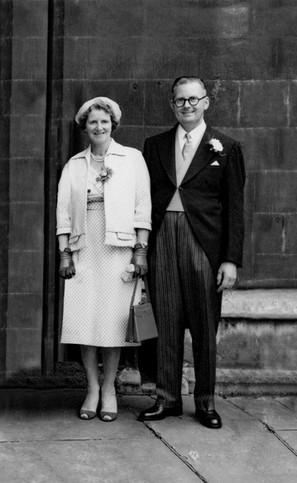 restored wedding photo.JPG