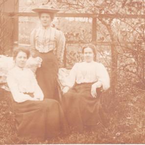 Old Photo Restoration