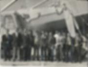 hayleyparkin48.JPG