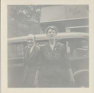damaged photo-example Photo Restoration