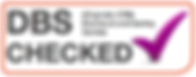 logo-dbs-checked.png