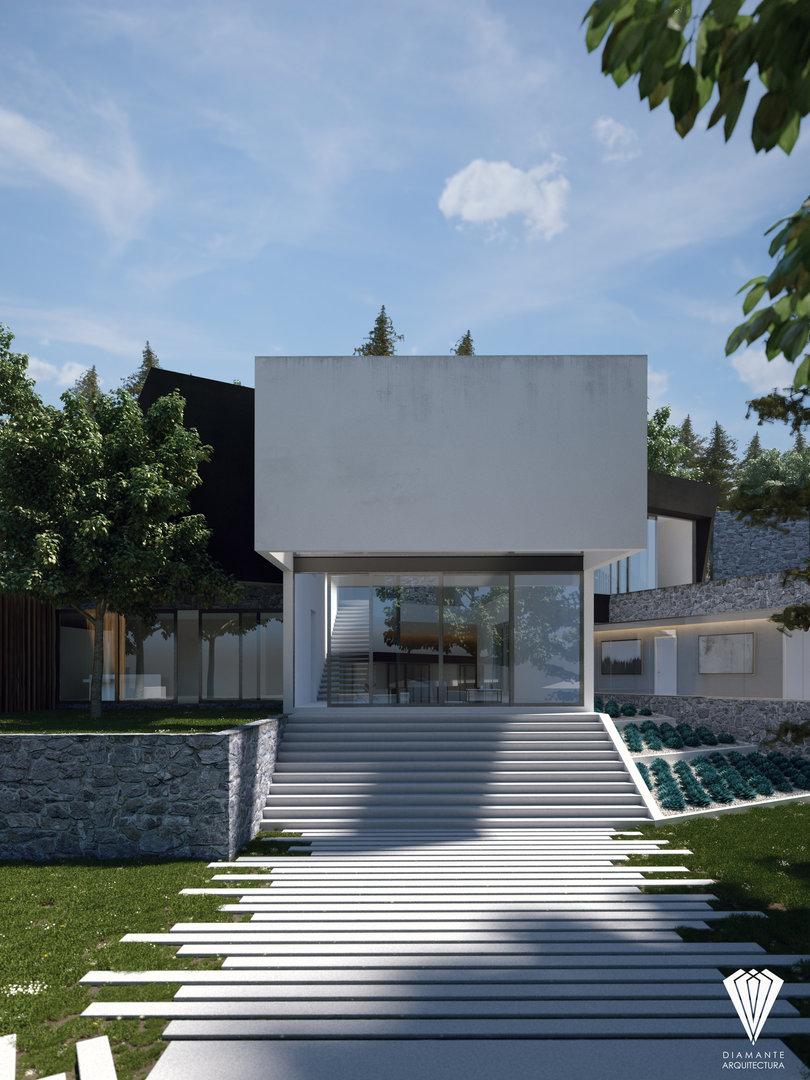Casa UV16-Jardin.jpg