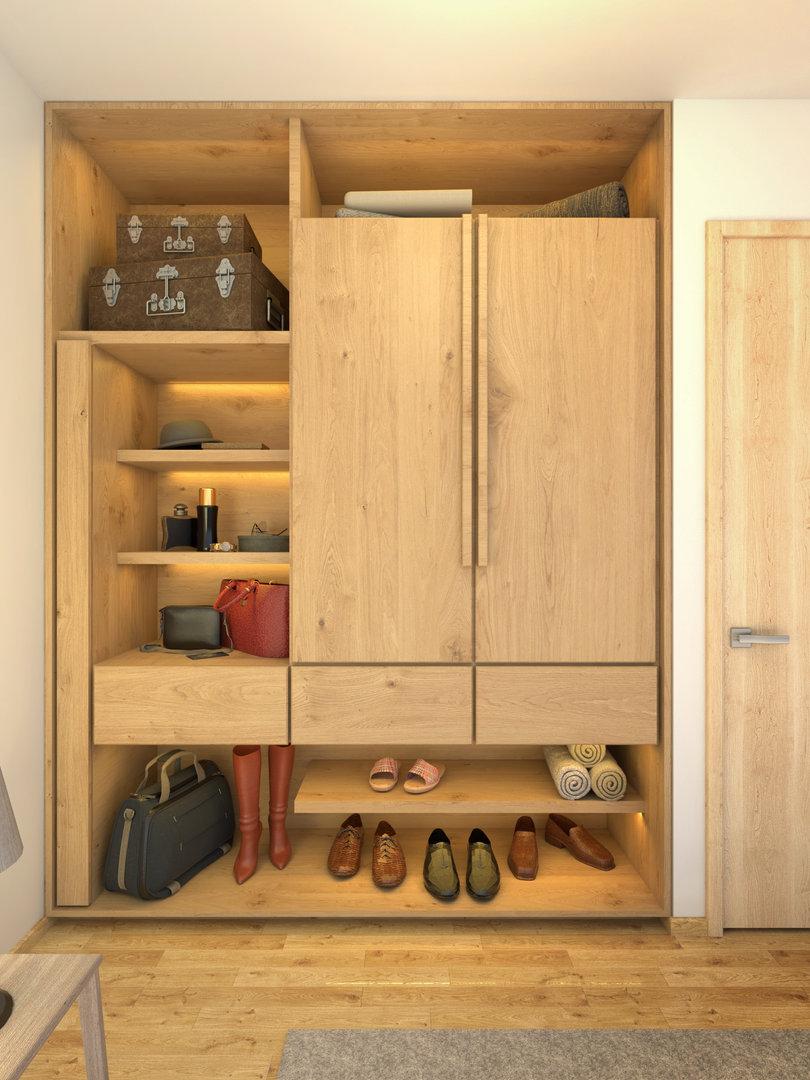 Closet PP.jpg