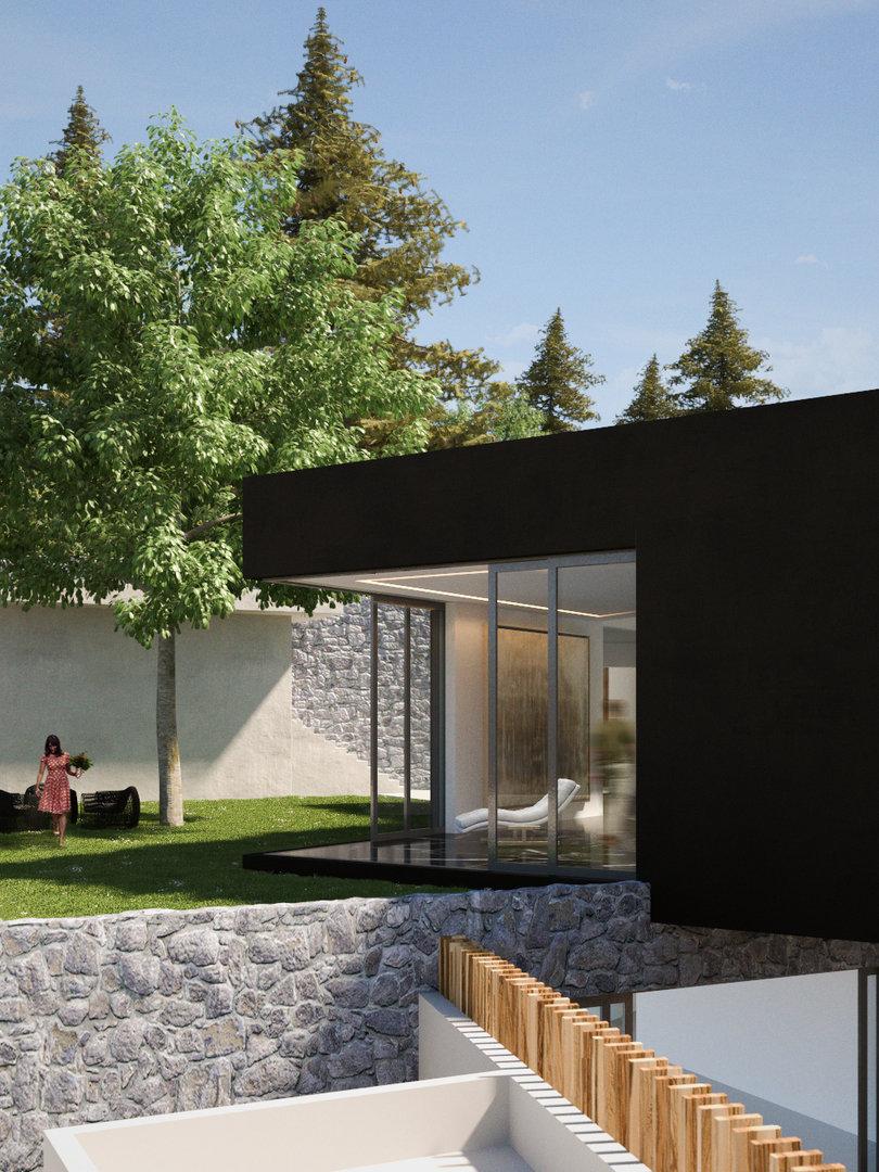 Casa UV16-Estudio.jpg