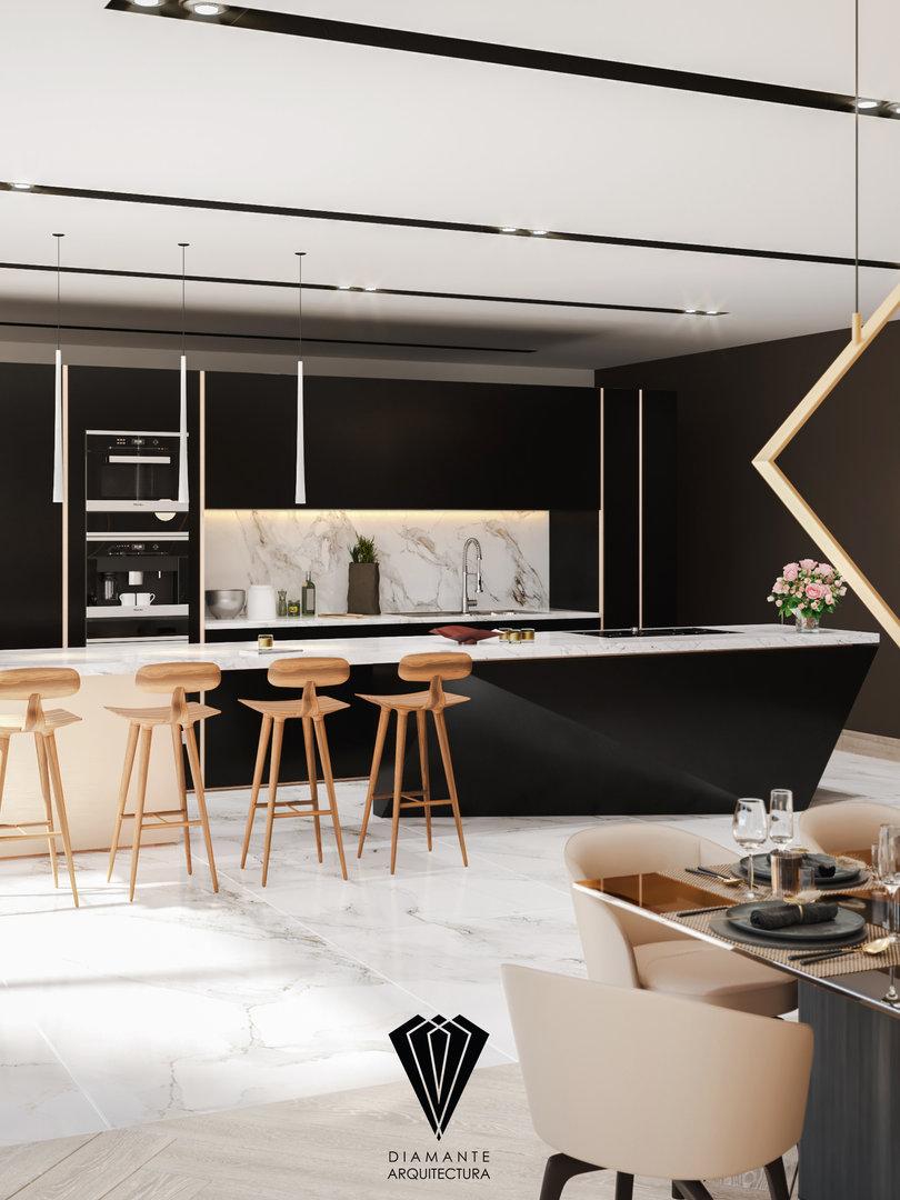 Casa V16-cocina 1.jpg