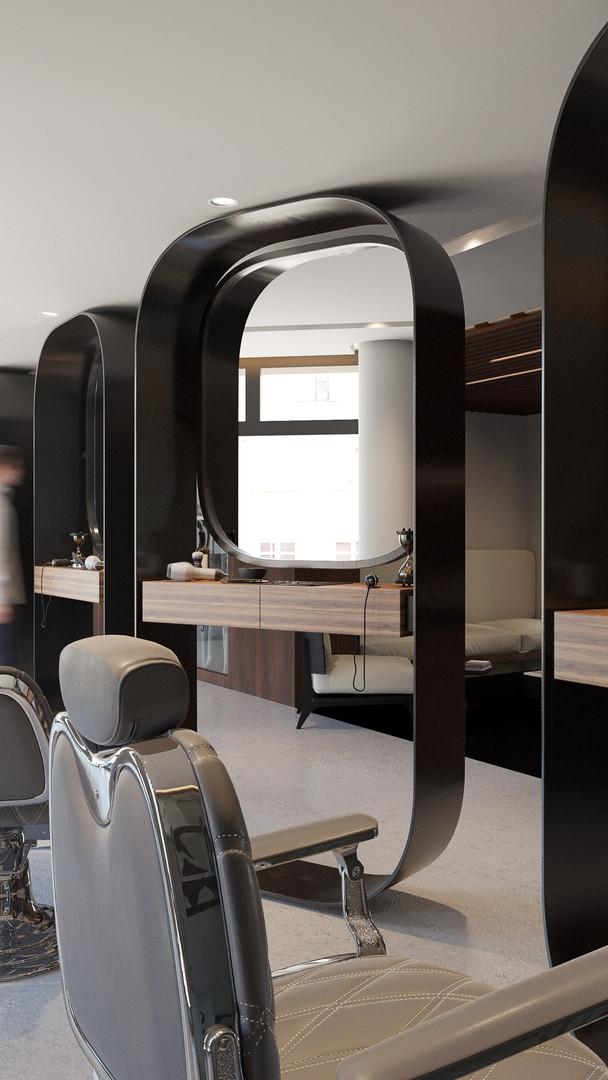 Crown Barbershop-Corte 5.jpg