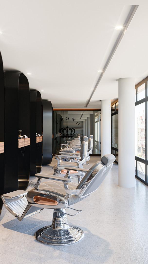 Crown Barbershop-Corte 1.jpg
