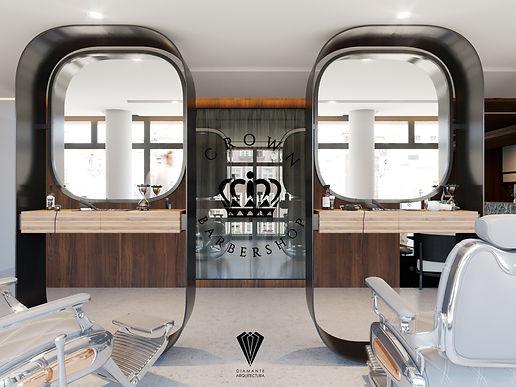 Crown Barbershop-Corte 3.jpg