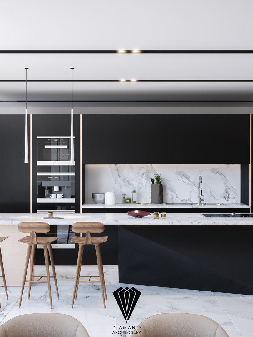Casa V16-cocina 2.jpg