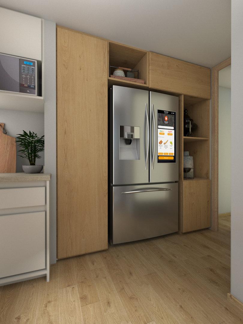 mueble de cocina PP.jpg