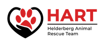 HART-07.png