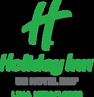 HI Logo Vertical 02.png