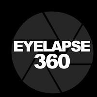 eyelapse 360.png
