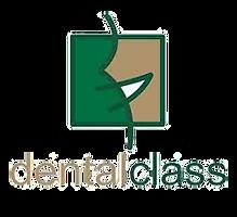 logo dental class.png