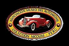 museonicolini.png