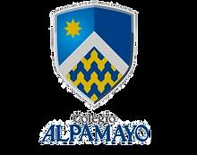 logo%252520alpamayo_edited_edited_edited.png